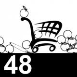 avantgardeapplesaucesimulator256.png