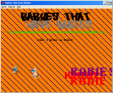 babyraby.PNG