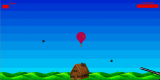 balloonlovesshack.png