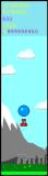 balloonscreenshot2.png