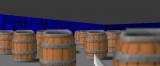 barrelswf3d.png