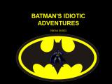 batmanscreenie.png