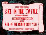 bikeinthecastle.png
