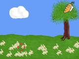 bunnypatrol_screenshot.png