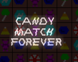 candymatchforevertitle2.png