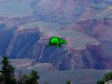 canyon.png