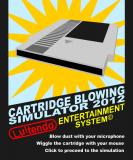 cartblowingsim1.png