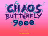 chaosbutterfly.png