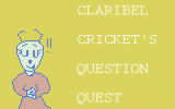 claribelcricketsquestionquest.png