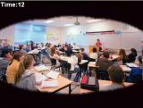 classChamp.jpg