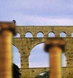 columnspreview.jpg