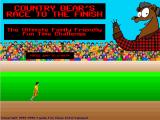 countrybearrace.png
