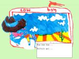 cowboylivingscreen.png