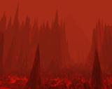 crimsontorment_itch.png