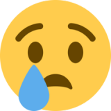 crying-face.png