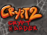 crypt2title.png