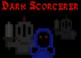 darkscorcerer.png
