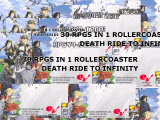 death ride.png