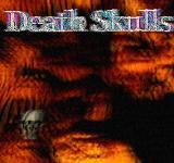 deathskulls.png