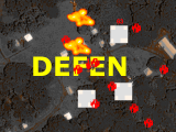 defen.png
