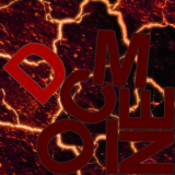 demonictext2.png