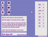 dice-app-v01.png