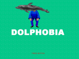 dolphobia.png