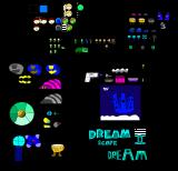 dreamscape2.png
