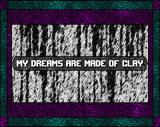 dreamsmadeofclay.png