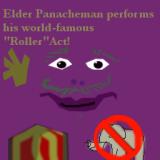 elderpanache.png