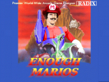 enough mario 2 cover.png