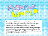 fashionscreen.png