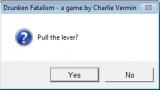 fatalgame.png