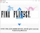 finaFlightsy.PNG