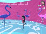 flamingo28.png