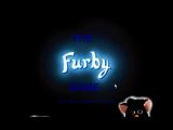 furby01.png