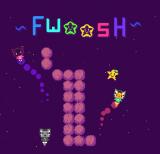 fwoosh3.png