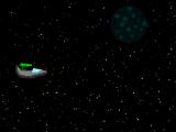 galaxainvader.png