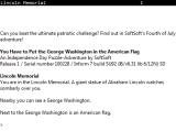 georgeinflag_screen.png