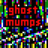 ghostmumpsthescreenshot.png