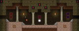 gloom_temple_preview.png