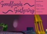 gooshlands-coverimage.png