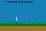 gototheforest.png