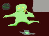 green duuud bg.png