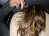 hairbrushSC.png