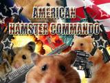 hamstercommando.jpg