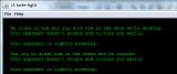 ifknifefight_screenshot.png