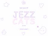 jezzcats.png