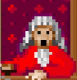 judge.PNG