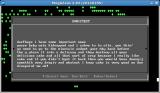 ldm32-screen2.png